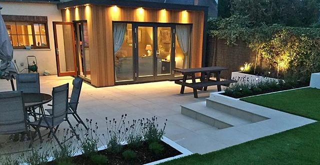 Landscape Gardeners Dublin Sdl gardens landscaping decks and porcelain paving welcome to stronge decks landscaping workwithnaturefo